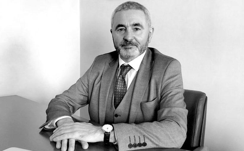 Valentyn Halunko