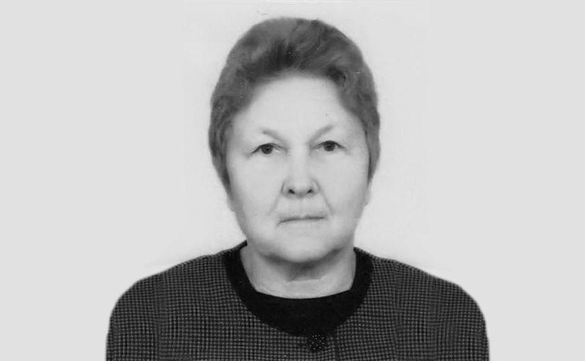 Fatkhutdinova
