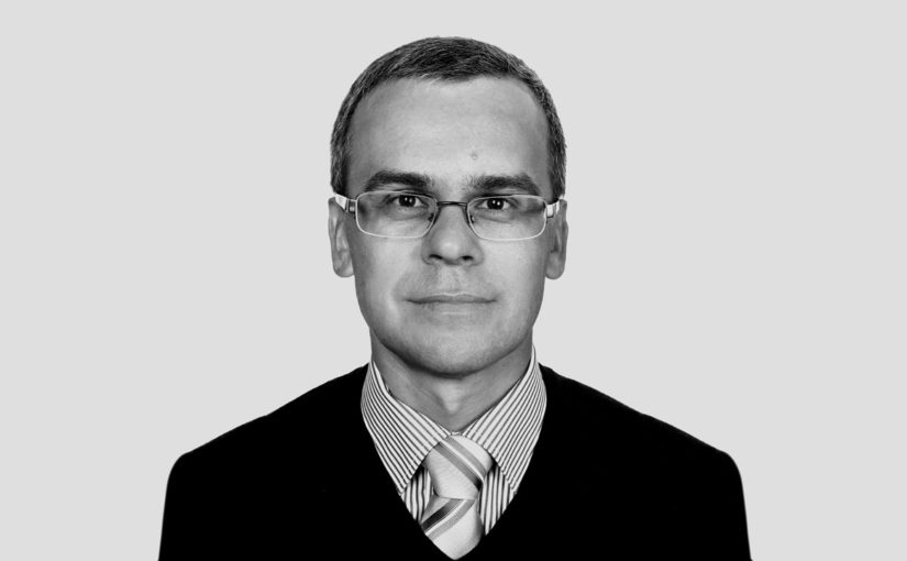 Vasyl Semenyaka