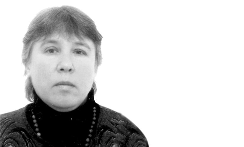 Liliia Kazantseva is a Candidate of Physical and Mathematical Sciences (Ph.D.)